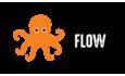 Thumb af flow fullcolor rgb pos