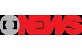 Thumb globo news logo