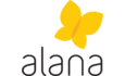 Thumb alana2.0