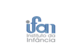 Thumb 15. logo ifan site