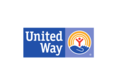 Thumb 04. united way menor