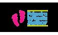 Thumb logo pim