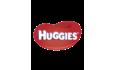 Thumb 6. huggies maior