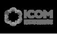 Thumb fest2017 assinaturas icom