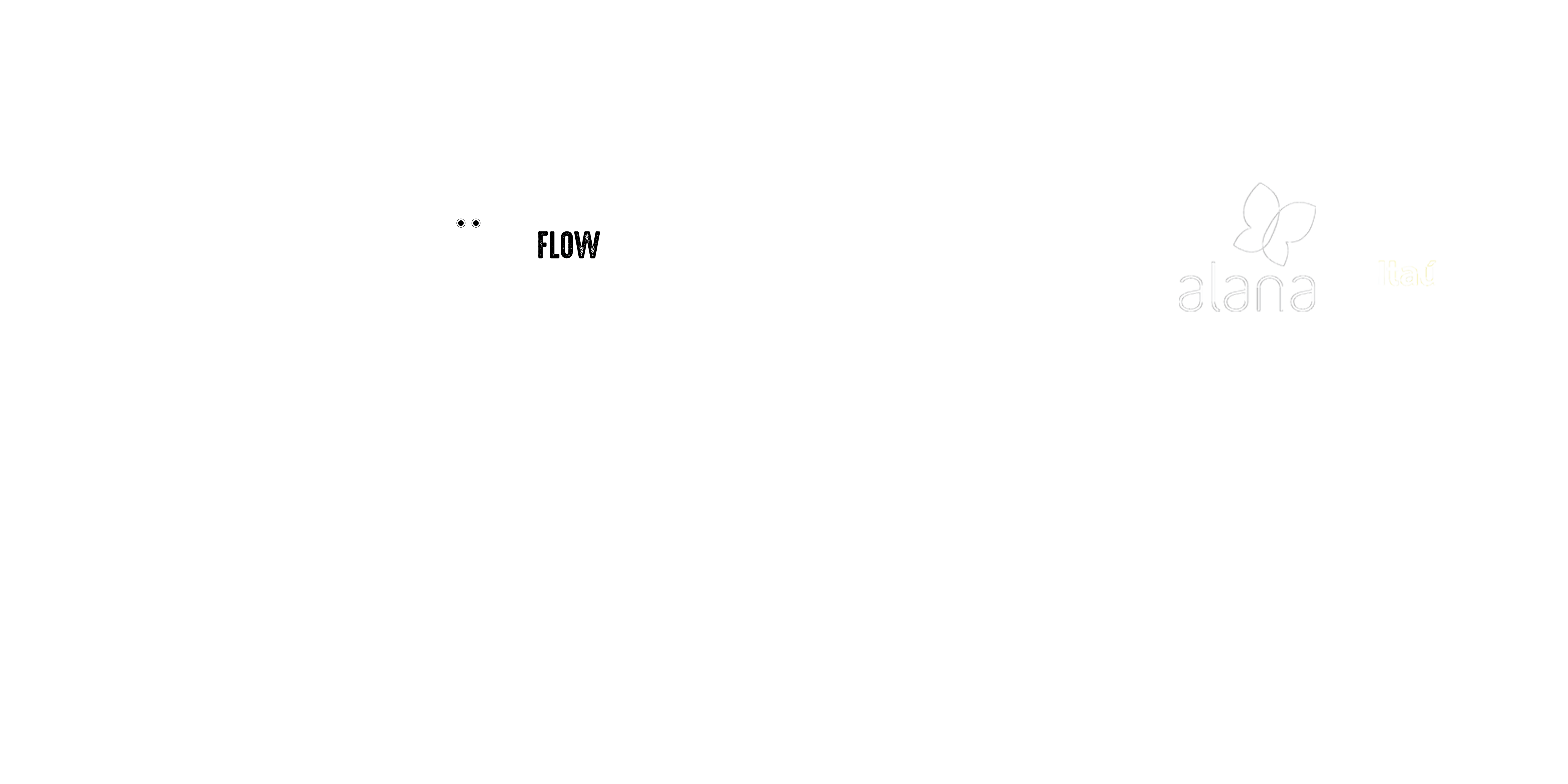 Logos ep4
