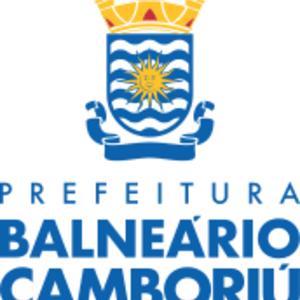 Profile logo prefeitura