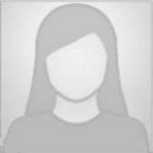 Profile imagem. jpeg