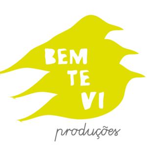 Profile logo sembola semfundo pqpq