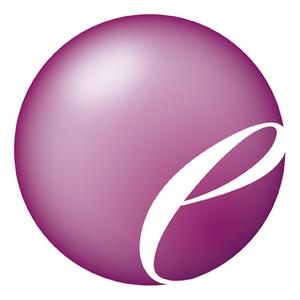 Profile esfera roxa youtube