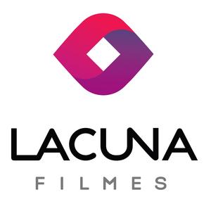 Profile logo lacuna   posic%cc%a7a%cc%83o alternativa 3