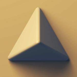 Profile icon v2