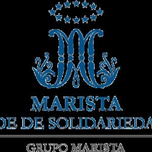 Profile logo marista