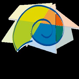 Profile logo cenpec