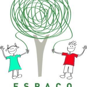 Profile espaco imaginario logo