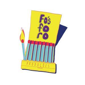Profile logo f%c3%b3sforo