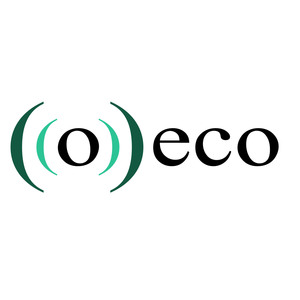 Profile  o eco logo original branco
