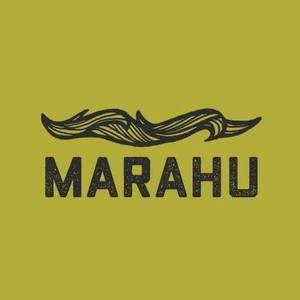 Profile logo marahu