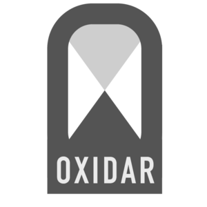 Profile logo oxidar final web 01