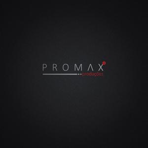 Profile promax