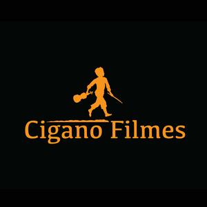 Profile cigano fb