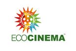 Thumb logo ecocinema 2015  2   1