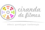 Thumb logocirandadefilmescor