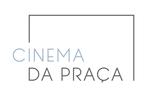 Thumb logo do cinema final   1