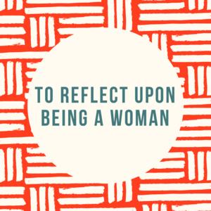Thumb 24 filmes para refletir sobre ser mulher  2
