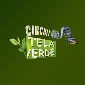 Circuito Tela Verde inspira reflexões socioambientais