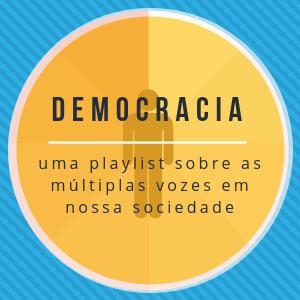 Thumb democracia  1