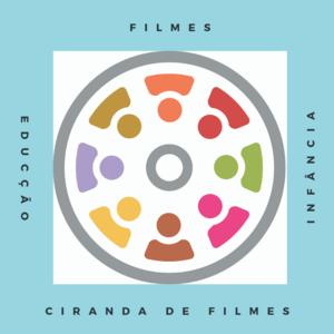 Filmes, infância e educação