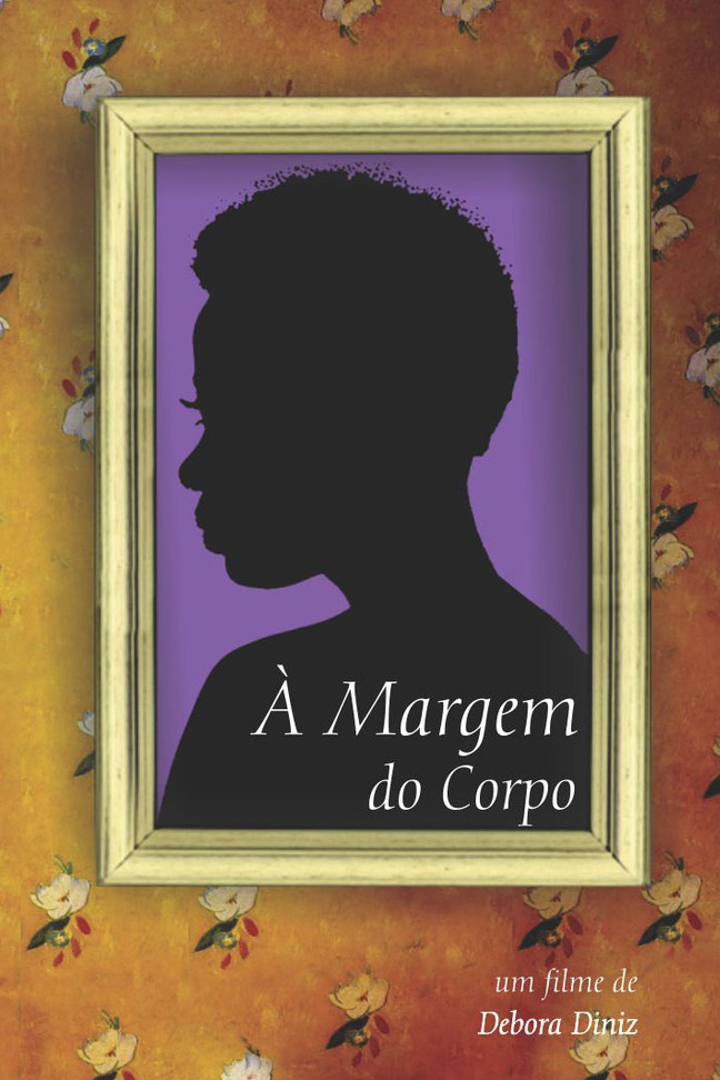 À Margem do Corpo