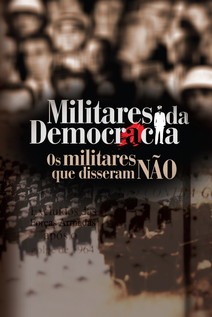Small cartaz militares