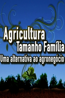 Small agricultura tamanho fami%cc%81lia  videocamp
