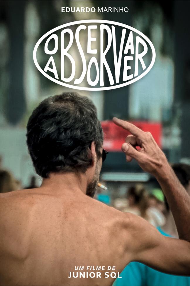 Observar e Absorver