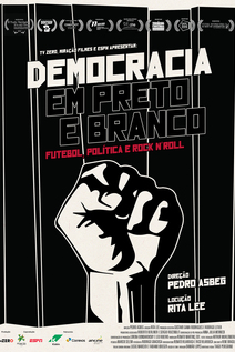 Small cartaz democra final