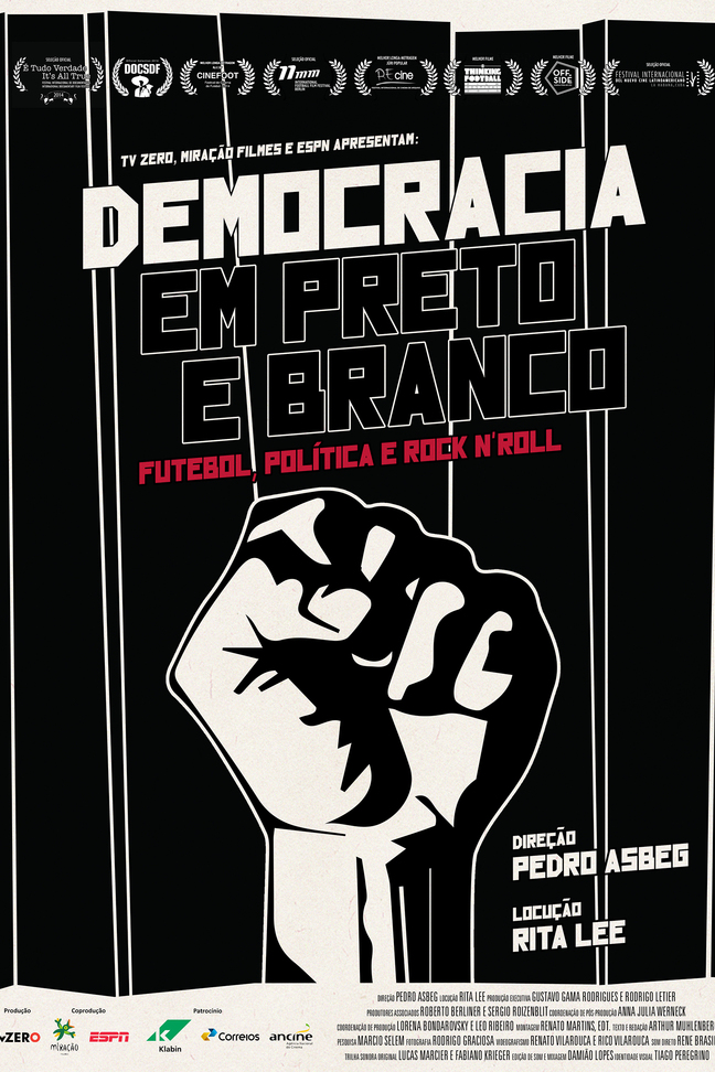 Thumb cartaz democra final