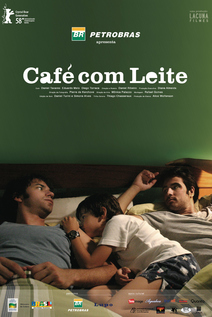 Small cartaz portugues imdb
