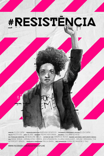 Small resistencia poster 01