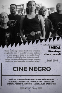 Small cinemadepreto a4 spanish