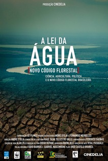 Small cartaz agua 05 web