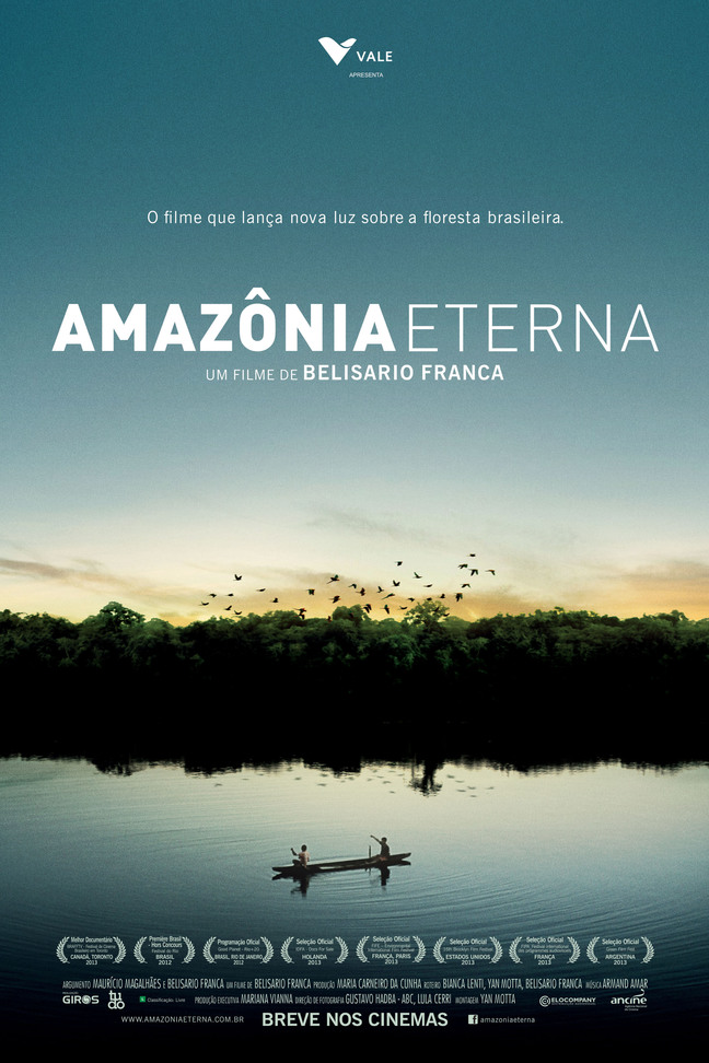 Thumb cartaz amazonia eterna media
