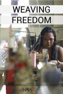 Small weaving freedom