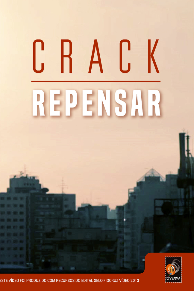 Crack repensar
