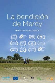 La bendición de Mercy