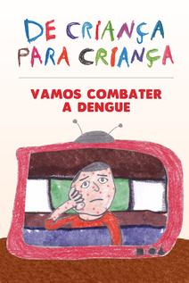 Small 37   capa  vamos combater a dengue
