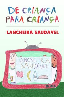 Small 50   capa   lancheira saudavel