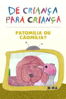 Small 56   capa   patomilia ou caomilia