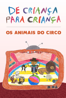 Small 65   capa   os animais do circo