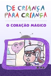 Small capa o cora%c3%a7%c3%a3o magico